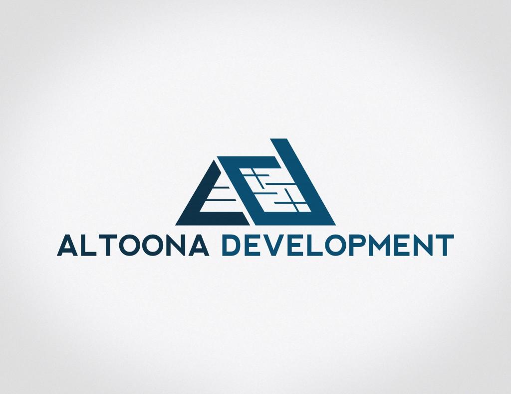 AltoonaDevCover