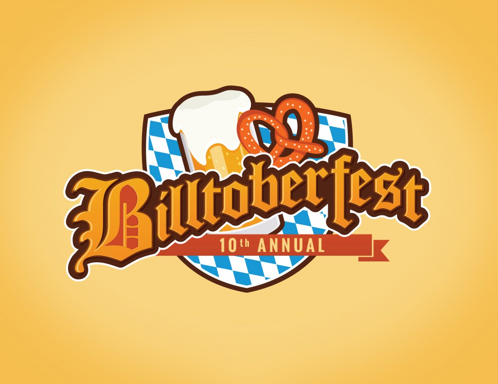 Billtoberfest