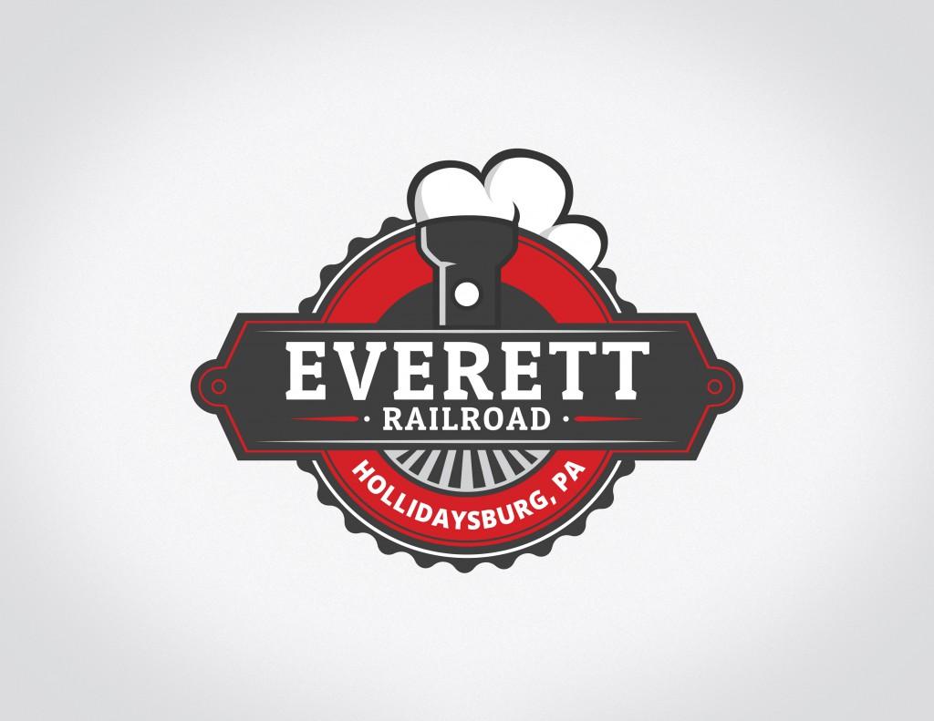 EverettRailroad
