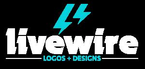 LiveWire Logos & Designs
