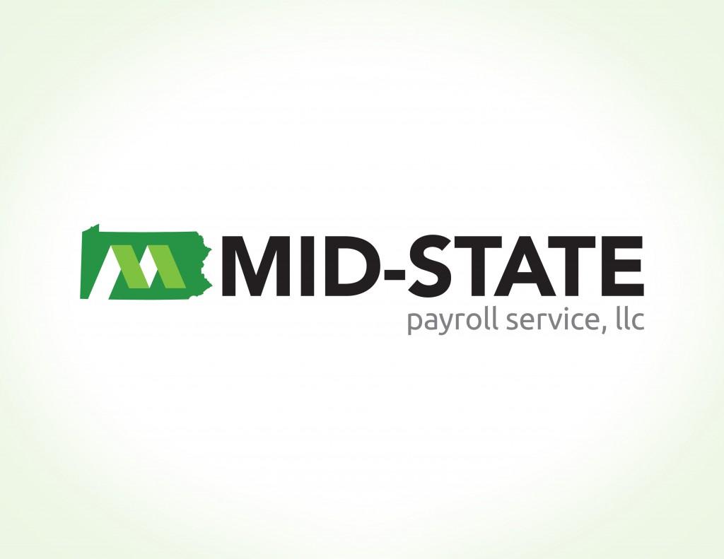Mid-StatePayrollService