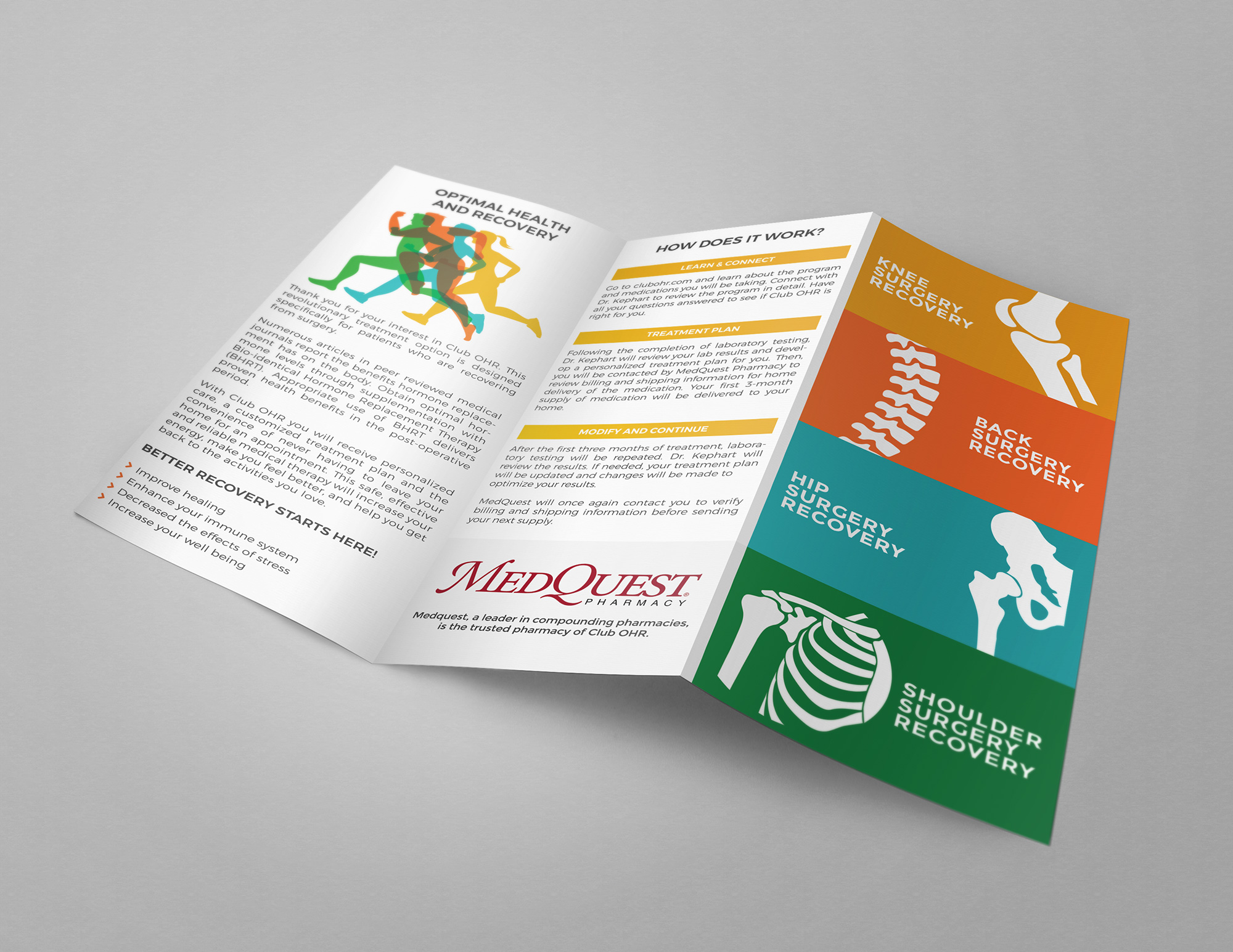 Print design portfolio graphic design altoona pa 16602 whether youre in need of business cards invitations flyers or brochures we will create a custom design that fits your needs and budget colourmoves
