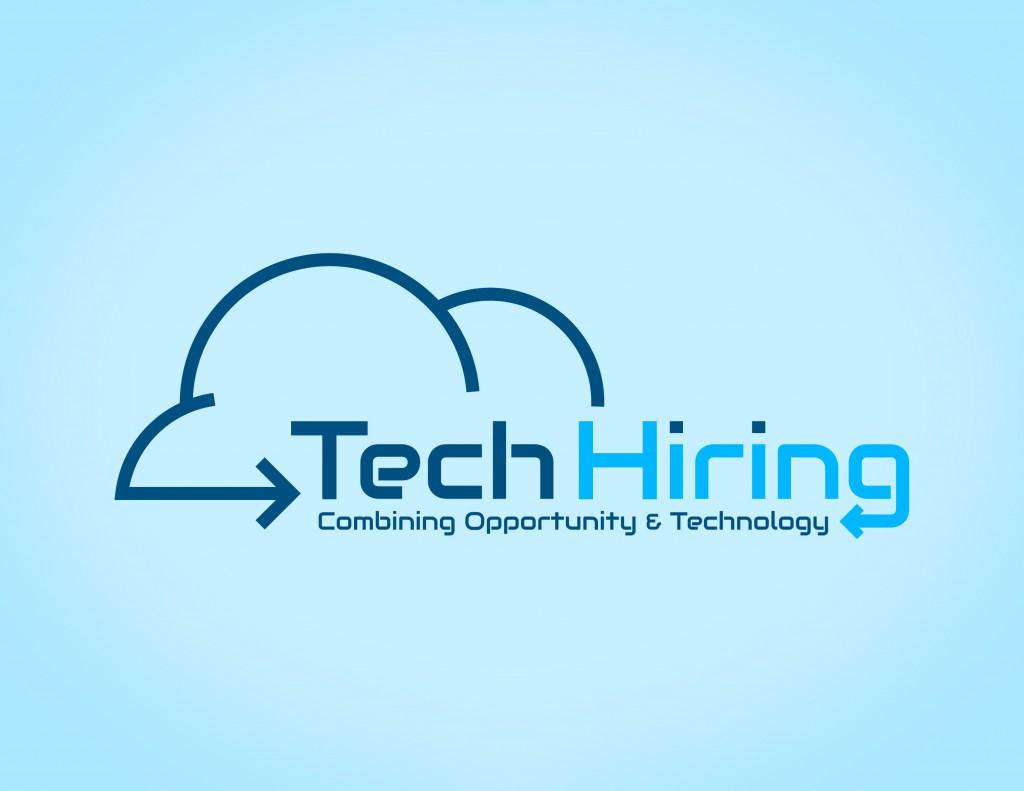 TechHiringBlue1
